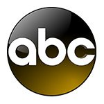 Winchester Mystery House Featured on ABC