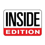 Winchester Mystery House Featured on Inside Edition