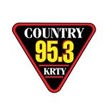 Winchester Mystery House Featured on KRTY