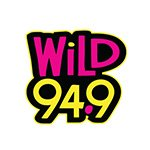 Winchester Mystery House Featured on Wild 94.9